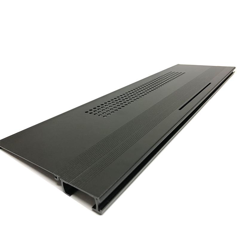 电脑散热托盘038
